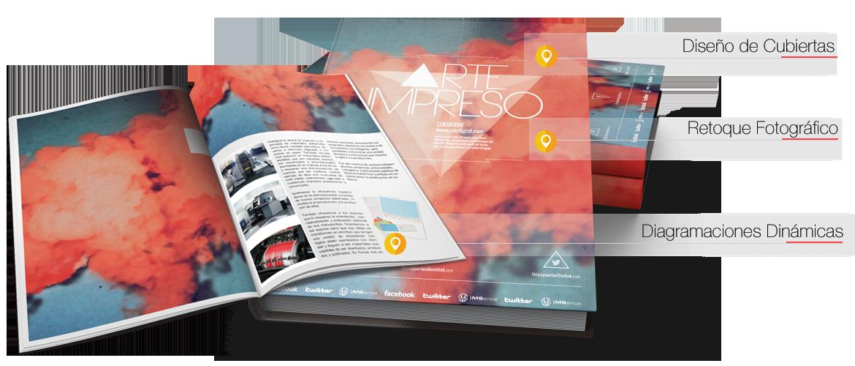 Libros diseo interiores excellent la biblia del diseo for Curso de diseno de interiores pdf